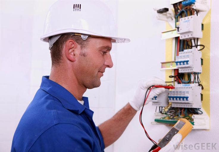 T&G Electrics is one of the best electrics company offering expert electrician service in Crowborough. They are proficient enough to provide all kinds of electrification services at a very competitive price.