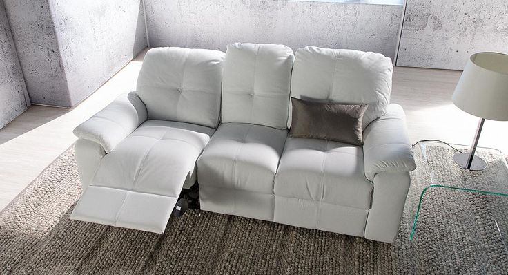 7 Best Images About Sofa On Pinterest Plush Furniture