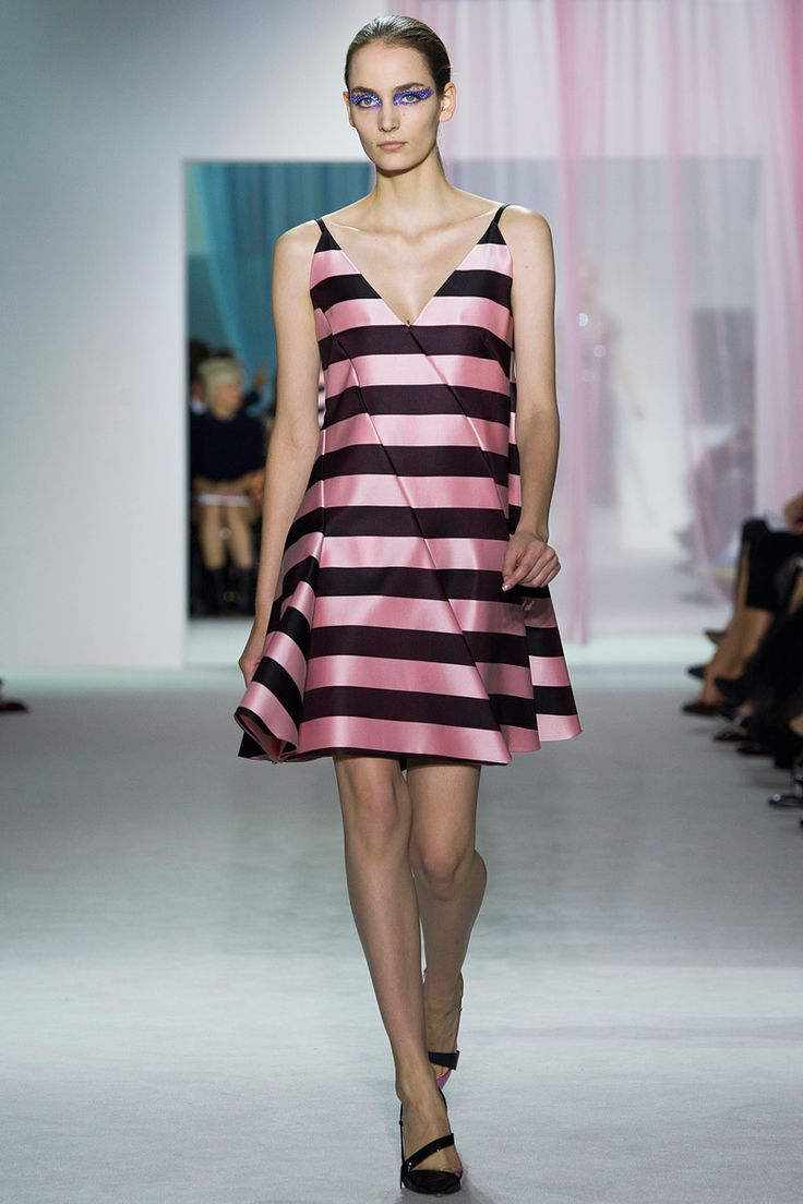 19 Best Images About Repetition In Fashion On Pinterest