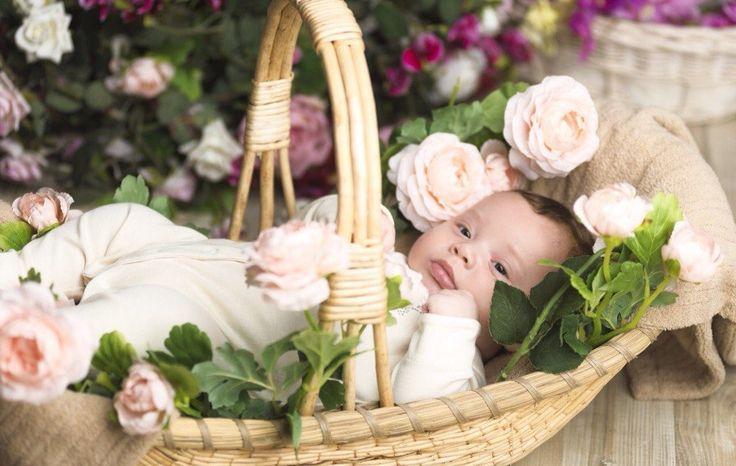 Яркая Весна с Choupette! | 8 фотографий