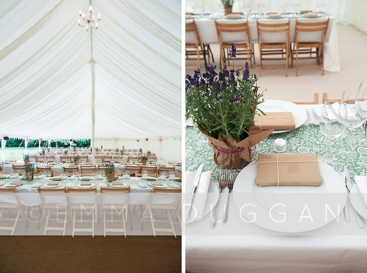 Novel Wedding Gifts: 75 Best Marquee Wedding Ideas Images On Pinterest