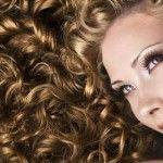 Maschere per capelli: per renderli forti e lucenti.