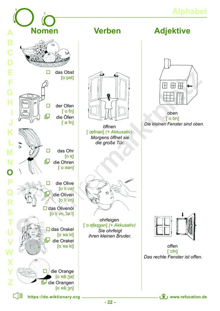 deutsch bausteine deutsch f r fl chtlinge seite 22 deutsch f r. Black Bedroom Furniture Sets. Home Design Ideas