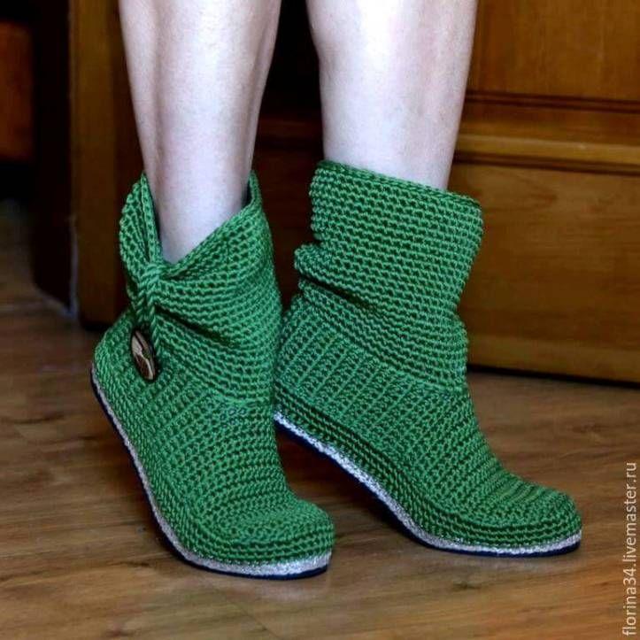 patik ayakkabı modelleri