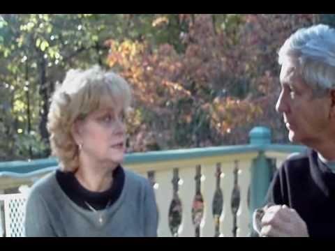 zack childress Co Wholesaling  http://logicalsoultalk.com/zack-childress-real-estate-marketing-coach/