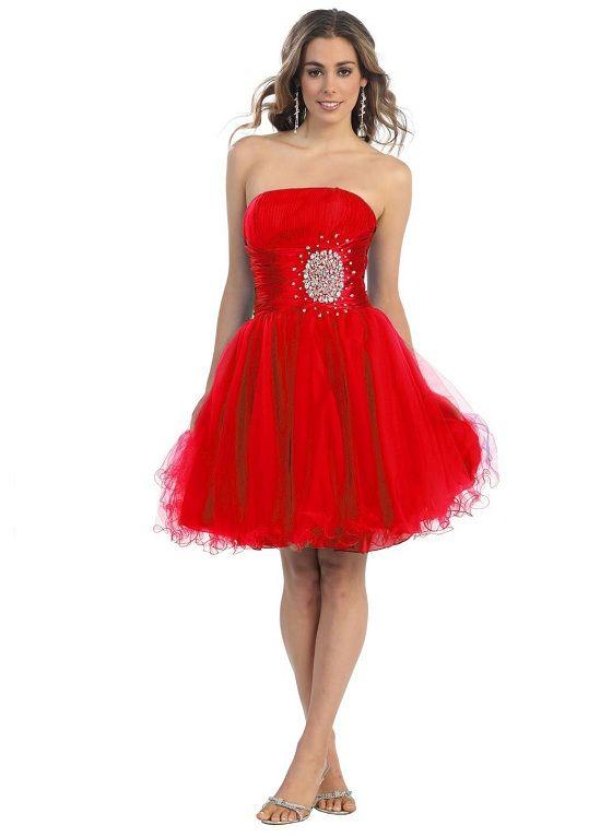 1000  ideas about Cheap Dresses For Teens on Pinterest - Teen ...