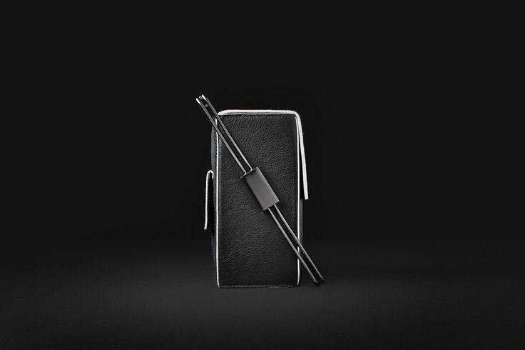 I Got Rhythm #lautem #design #handbag    #black Www.lautemshop.com