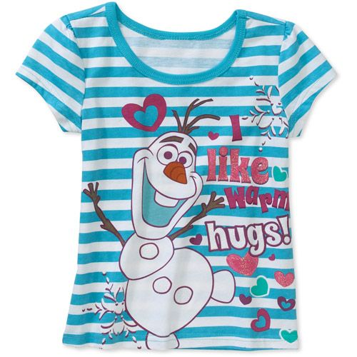 Disney Frozen Olaf The Snowman Baby To Disney Disney Frozen And The O 39 Jays