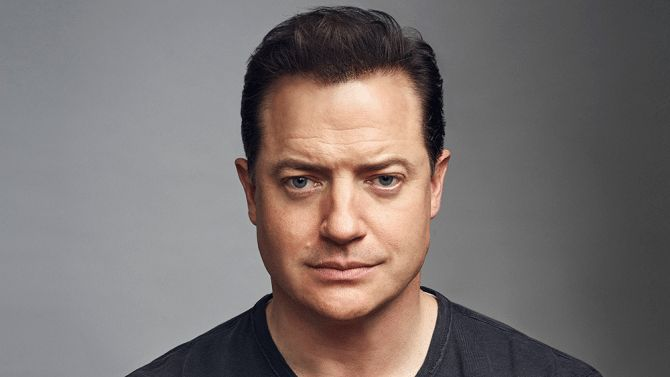 Brendan Fraser Cast In FX Anthology Series Trust  Brendan Fraser is making a comeback! The actor has been cast in the FX anthology series, Trust. Fraser joins in a leading role and will star oppositeDonald Sutherland and Hilary Swank. The drama hails from the Academy Award-winning team ofDanny Boyle, Simon Beaufoy and Christian Colson. The... - http://www.reeltalkinc.com/brendan-fraser-cast-fx-anthology-series-trust/