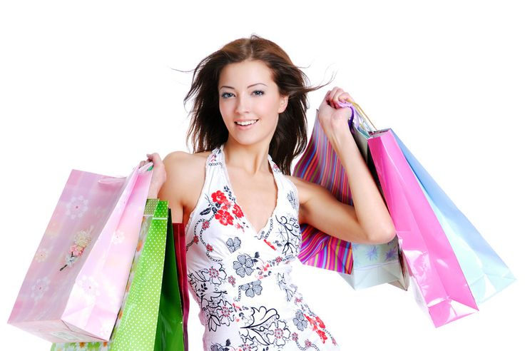 When shopping online, you have to use your common sense, just like when shopping in person.