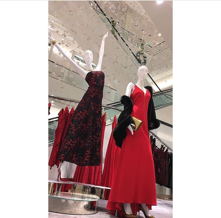 It's the #holiday season with #Gorski - Shop your holiday #wardrobe at the #NeimanMarcus near you.