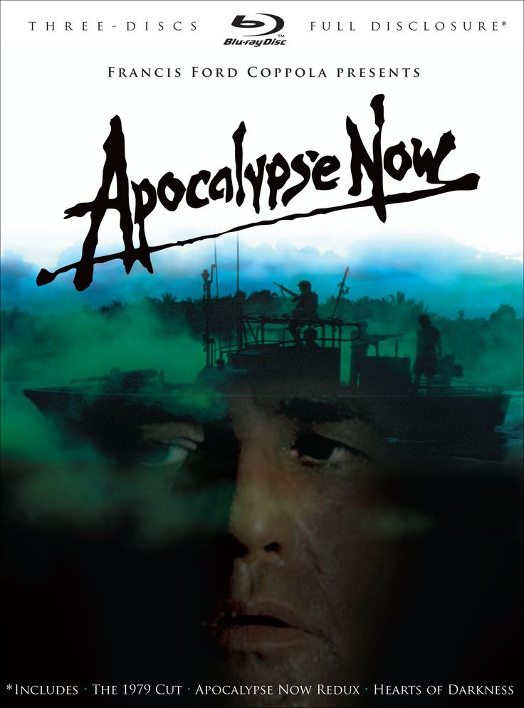 best apocalypse now redux ideas apocalypse now  apocalypse now blu ray full disclosure edition