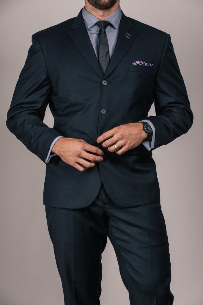 Made with Class Suits Web-105