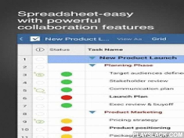 Πάνω από 25 κορυφαίες ιδέες για Gantt project online στο Pinterest - project overview template