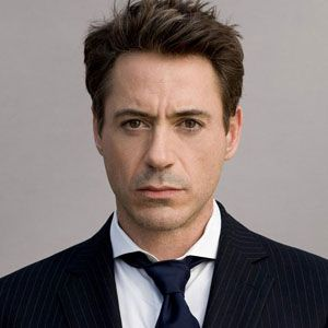 News of actor Robert Downey, Jr.'s death spread quickly earlier this week, causing concern among fans across the world. However, the March 2017 report has now been confirmed as a complete hoax, the actor best known for his roles in Sherlock Holmes, Iron Man or Chaplin is alive and well.