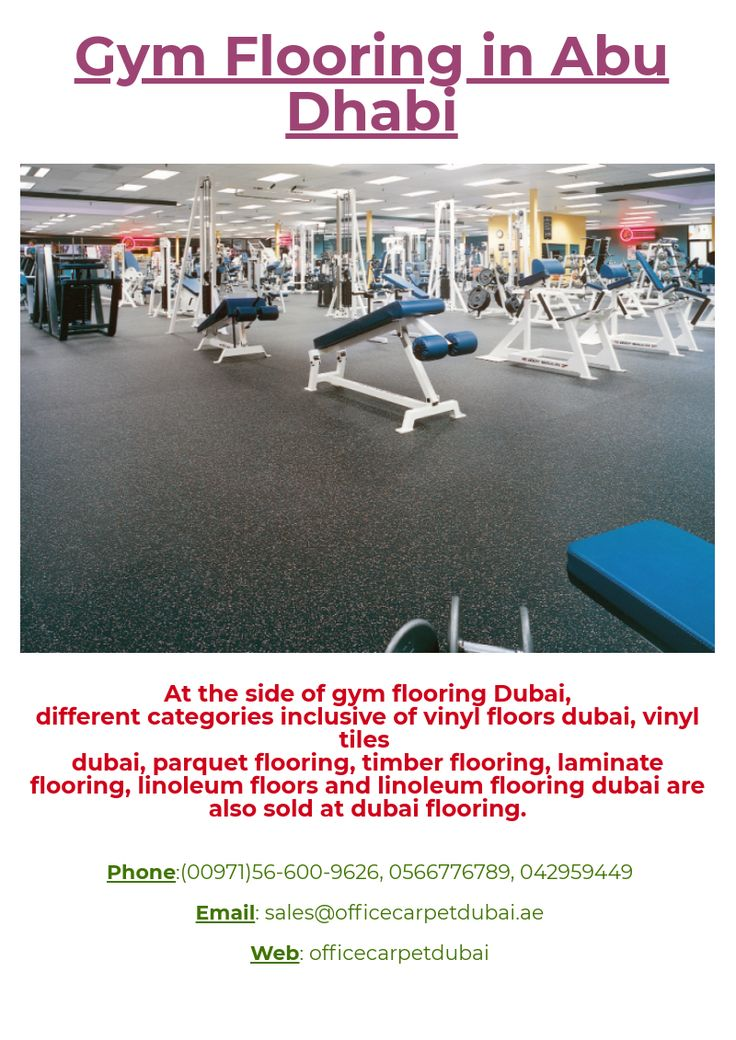 Best Buy Carpets In Dubai Abu Dhabi Across Uae Dubaiflooring 400 x 300