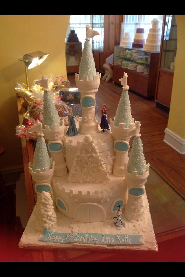 Birthday Cake Shops In Mobile Al