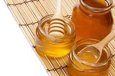 Πως να ενυδατώσετε το δέρμα σας με μέλι! - http://www.daily-news.gr/beauty/pos-na-enidatosete-derma-sas-meli/