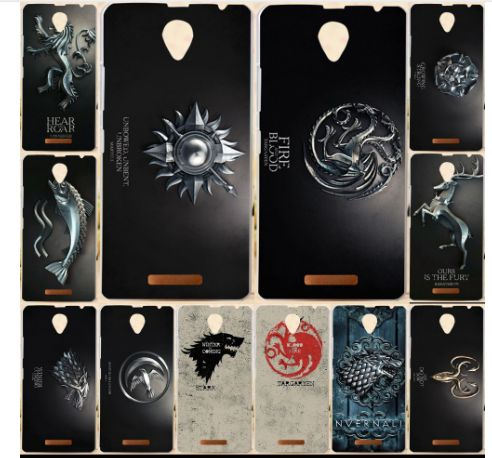 Game Of Thrones Cases for Lenovo A5000 //Price: $15.99 & FREE Shipping //     #cases