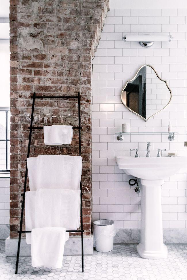 Hasbrouck House Home Decor Diy Bathroom Decor Home Decor Bathroom