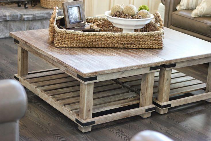 table basse de jardin en bois ikea. Black Bedroom Furniture Sets. Home Design Ideas