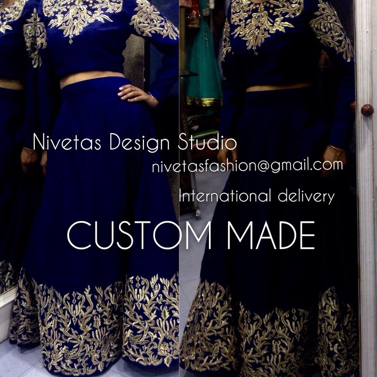 whatsapp +917696747289 our team will take you through the simple process of getting measured from your home.Bridal lehenga -bridal – Lehenga – wedding party lehengas – lehengas – Party wear lehenga-lehengas – new lehenga – custom made bridal lehenga – Bridal Lehenga Sketchs - Sketchs