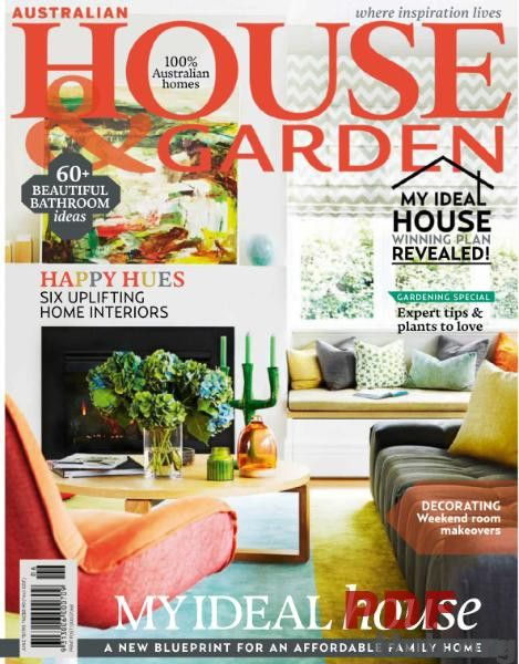98 best Romantic Country, Country Living, Home Decor, Ideal Home - new blueprint interior design magazine