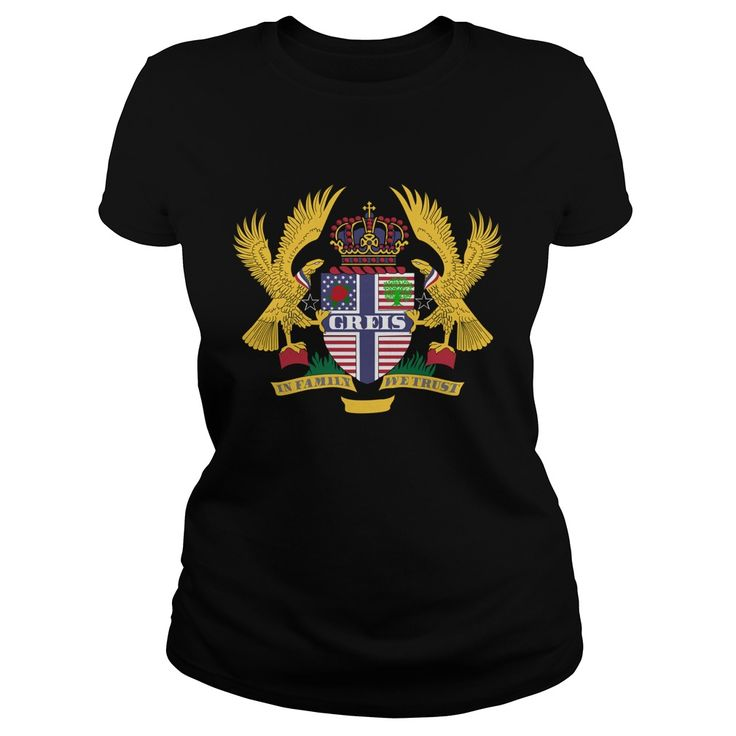 Greis Family Crest For American People - Greis Family T-Shirt, Hoodie, Sweatshirt #gift #ideas #Popular #Everything #Videos #Shop #Animals #pets #Architecture #Art #Cars #motorcycles #Celebrities #DIY #crafts #Design #Education #Entertainment #Food #drink #Gardening #Geek #Hair #beauty #Health #fitness #History #Holidays #events #Home decor #Humor #Illustrations #posters #Kids #parenting #Men #Outdoors #Photography #Products #Quotes #Science #nature #Sports #Tattoos #Technology #Travel…