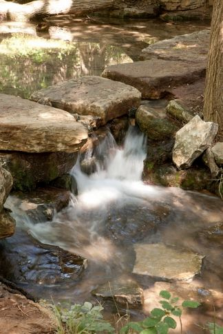 87 Best Images About Oklahoma God 39 S Country Camping Ideas On Pinterest State Parks Camping