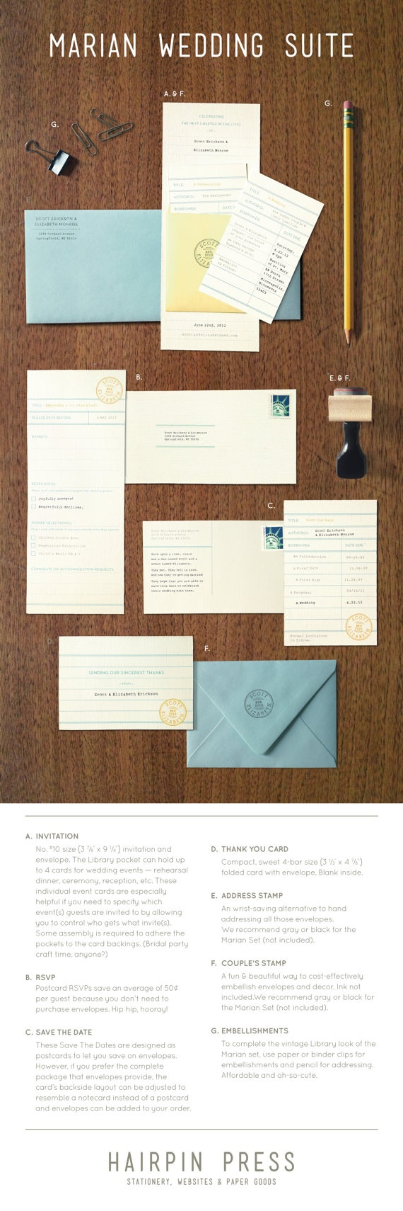30 best Marian Set // Library Wedding images on Pinterest | Library ...