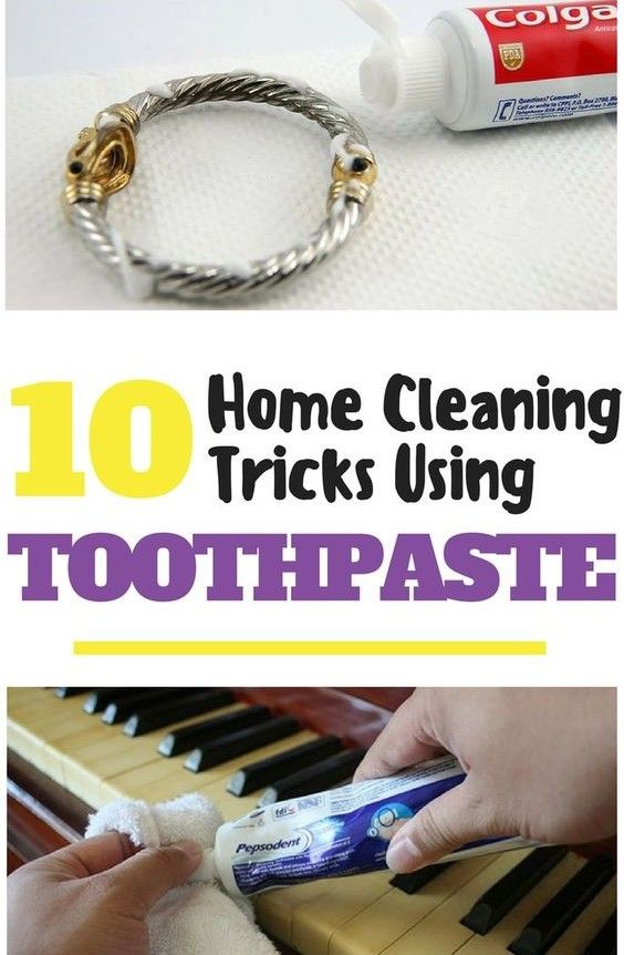 10 Home Cleaning Tricks Using Toothpaste toothpaste headlight cleaner toothpaste hacks How to Remove Scratches from iphone 8 Clean Home how to clean how to clean my house toothpaste Life Hacks cleaning toilet cleaning hacks cleaner cleaner cleaning tips hacks diy hacks of life hacks diy