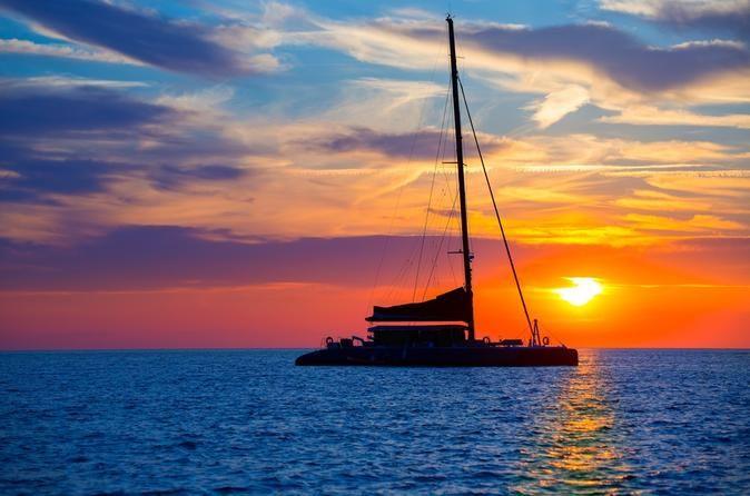 www.tripadvisor.com AttractionProductDetail-g147263-d645008-a_aidSuffix.xsell-a_partner.Viator-a_product.6491SUNSET-El_Tigre_Catamaran_Sailing_Cruises-Bridgetown_Saint_Michael_Parish_Barbados.html