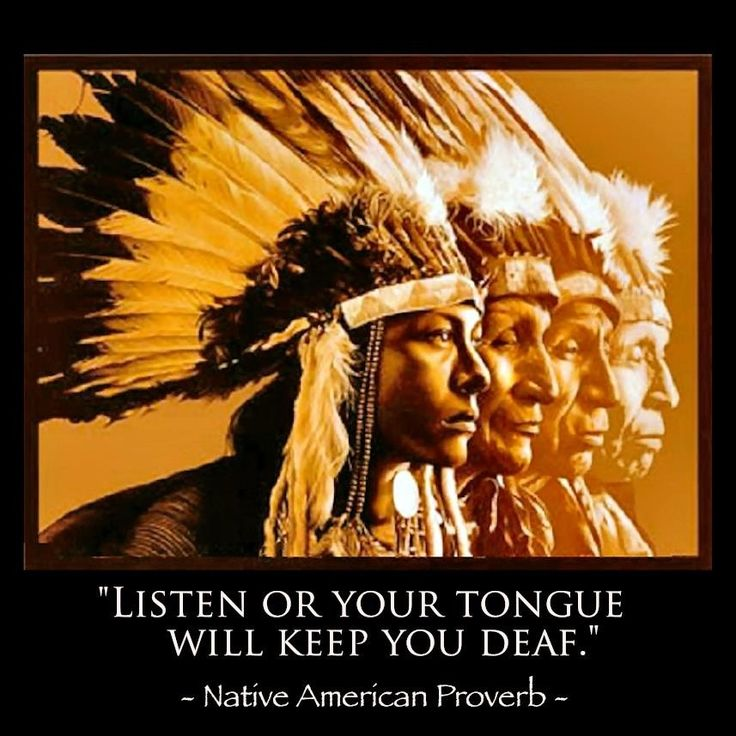 American Quotes: 25+ Best Ideas About Native American Wisdom On Pinterest