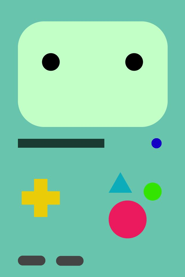 adventure time google skins - photo #9