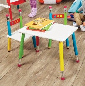 Tinkers+Table+&+Two+Chairs