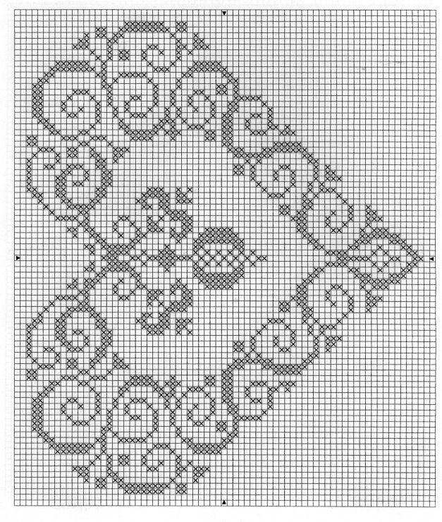 a6ab15a973d01068cda1910bf1656f1e.jpg 627×740 ピクセル
