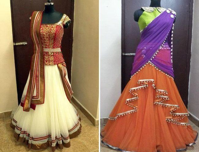 Top 15 Boutiques In Hyderabad - StyleCraze 15
