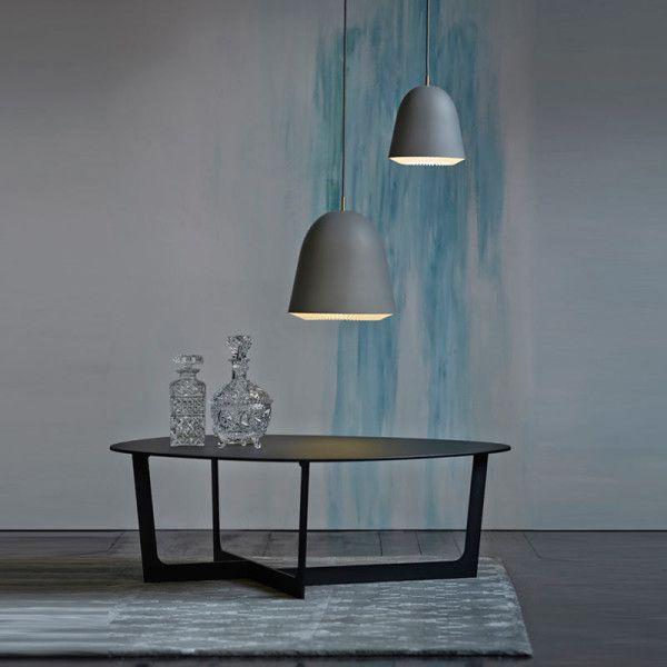 Cool Large Lamp Shades Ikea Pe Unusual Unique Lighting: 391 Best Lighting Images On Pinterest