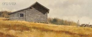hale johnson paintings   Hale Johnson - Wrens
