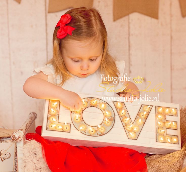 Valentijnsdag mini sessie #valentine #valentijn #valentijnfoto #valentijnsdag #kinderfotografie #love