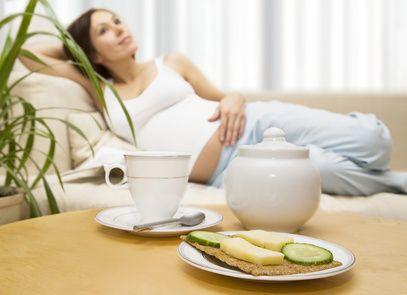 Il senso del gusto è uno dei più attivi già nella vita intrauterina. Per questo è bene abituare le papille gustative ad un'ampia varietà di sapori
