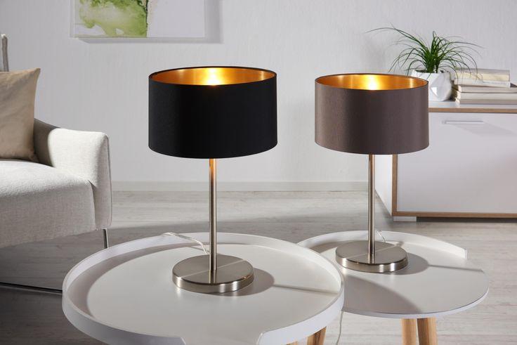 110 besten lampen leuchten bilder auf pinterest. Black Bedroom Furniture Sets. Home Design Ideas