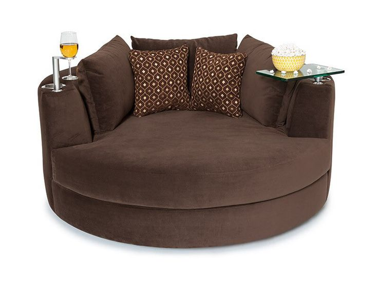 Cuddle Sofas Cuddle Couch Furniture For Gorgeous Swivel