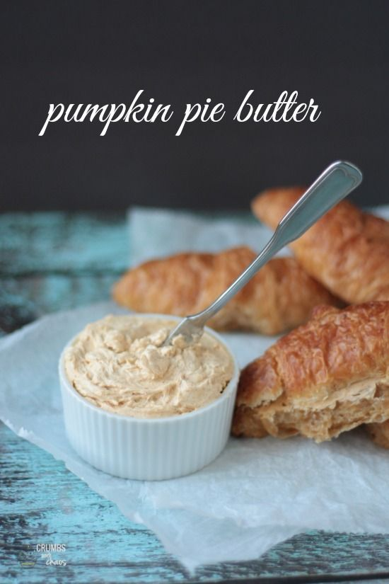 Pumpkin pies, Pies and Pumpkins on Pinterest