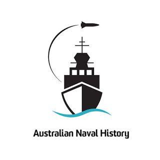 Great Australian Pods: Australian Naval History Podcast