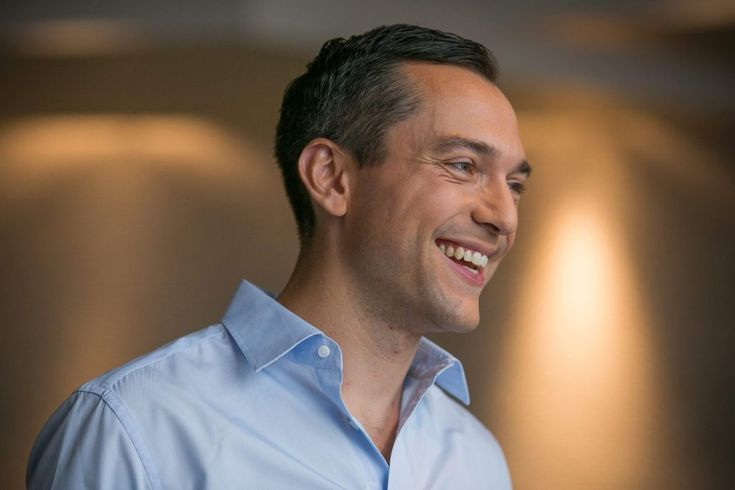 Airbnb Struggles to Balance Its Past and Future  Nathan Blecharczyk Airbnb co-founder said the company is not going to abandon its foundation of homesharing even as it adds a considerable number of new products. Bloomberg  Skift Take: In which we try to make some sense out of what we know Airbnb is doing now  and what it hopes to be doing over the next 10 years.   Deanna Ting  Read the Complete Story On Skift  http://ift.tt/2CH4yTc
