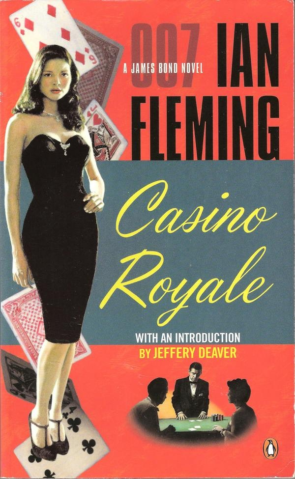 casino royale james bond full movie online rainbow king