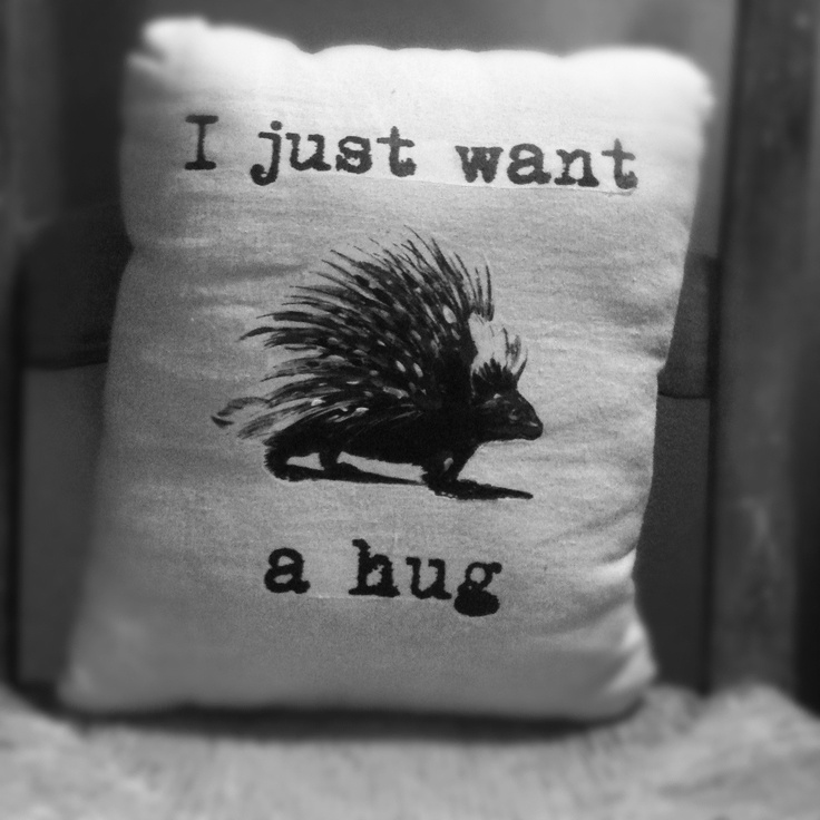 I Want To Cuddle With You Baby: 57 Best Images About Quirky On Pinterest