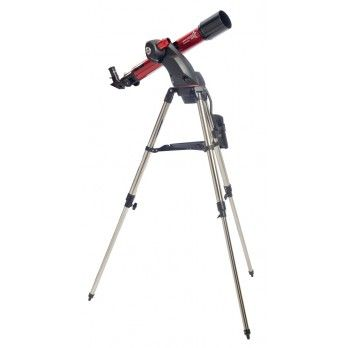 Amateur Telescope Making in the Internet Age: Finding Parts, Getting Help, and More (The Patrick Moo