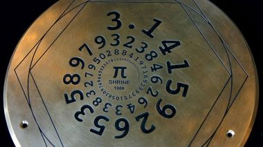 Exploratorium | The Museum of Science, Art and Human Perception
